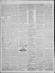 La Minèrve, 27 June 1836, p. 2.